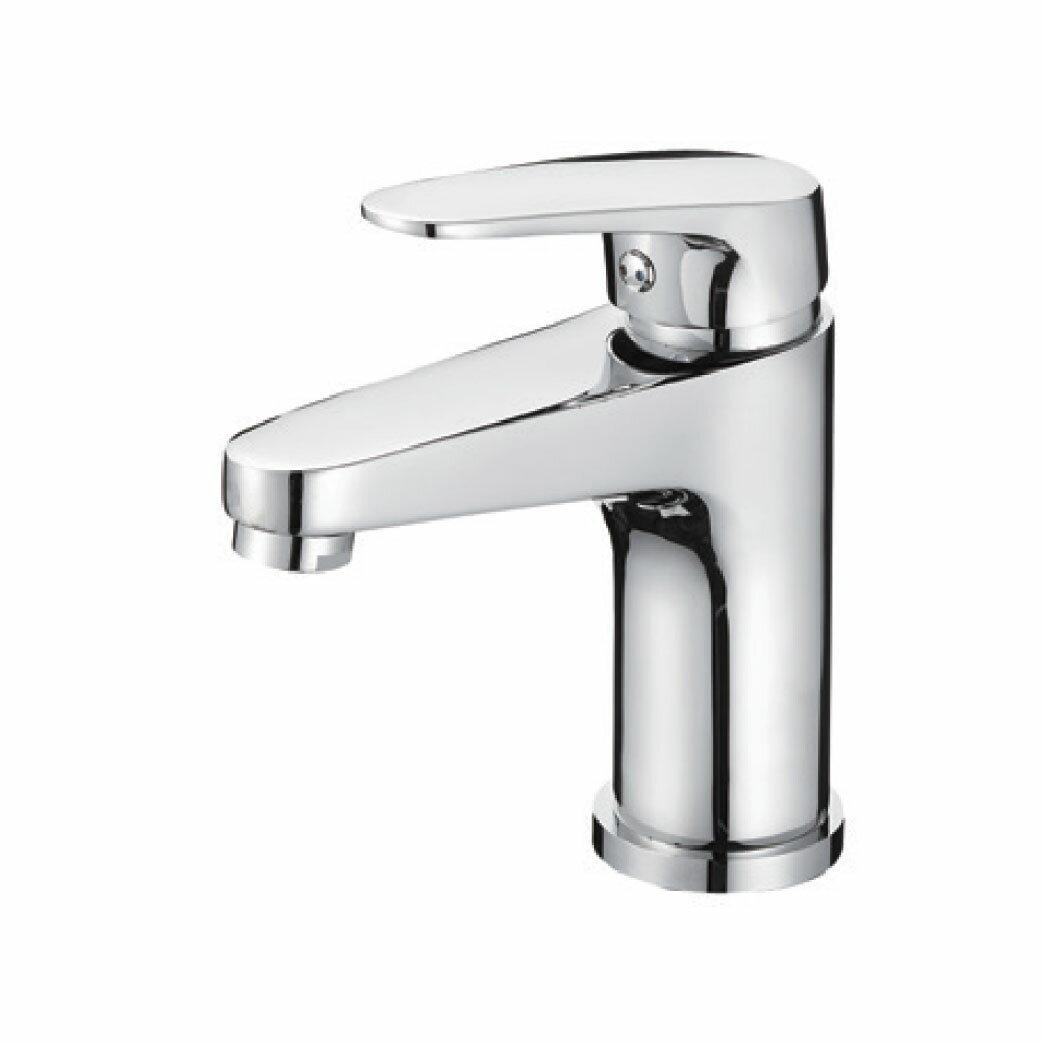 【哇好物】ET-TD-685 面盆龍頭 銅鍍鉻 | 質感衛浴 浴室 水龍頭 水槽 洗手台 洗手槽