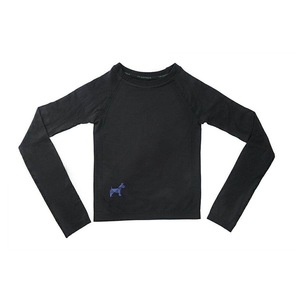 【雙12 SUPER SALE整點特賣12 / 02 12:00準時開搶】澳洲 YPL 微膠囊光速塑身衣 束腰美背 塑造迷人曲線 2
