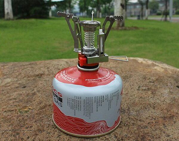 3699shop:汽化爐防風露營野營戶外炊煮超迷你一體式汽化爐