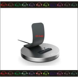 弘達影音多媒體 FiiO DK1桌上型充電座 DOCKIN充電支架 可搭配X1、X3第二代、X5第二代、X7、E17K