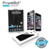 星際大戰 手機配件與吊飾推薦到美國聲霸PowerBot PB901 0.2mm 鋼化貼 5.5螢幕保護貼 iphone6s+ iphone6+ Bl5就在強強滾生活市集推薦星際大戰 手機配件與吊飾