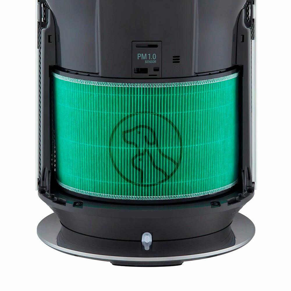 LG 樂金 PFSDQC01 HEPA 13濾網 空氣清淨機專用耗材 適用機種AS651DSS0 AS101DSS0