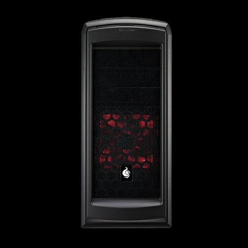 【迪特軍3C】COOLMASTERCMStormSCOUTII偵察兵二代電腦機殼遊戲機殼電競機殼主機殼