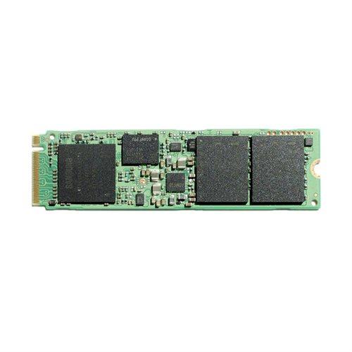 "Samsung SM961 128GB SSD 128G M.2 2280 PCIe Gen3 x4 PCI-Express 3.0 x4 NVMe 80mm Internal Solid State Drive MZ-VPW1280 + 2.5"" SSD case 1"