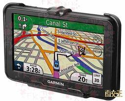 【尋寶趣】Garmin nuvi 50托架50LM RAM車架 支架 RAM Mounts RAM-HOL-GA50U