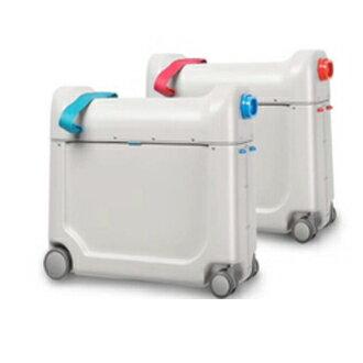 樂天雙11整點特賣 ★ 11 / 3 13:00 準時搶購 兒童多功能行李箱升艙神器(經濟艙變頭等艙) 1