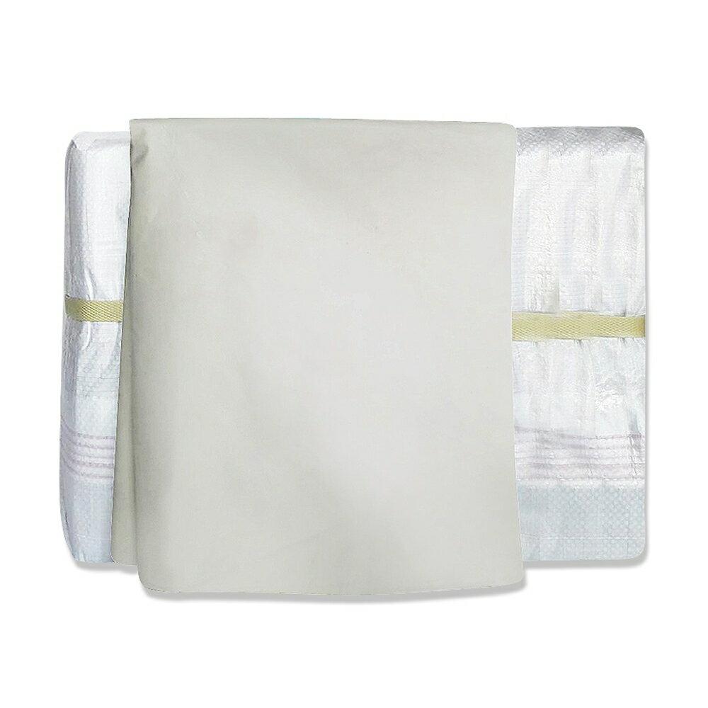 紅龍大白垃圾袋55*65cm約574張約25公斤/袋