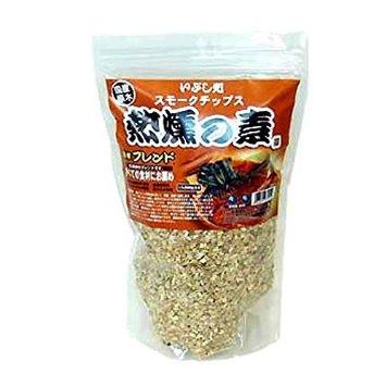 秀山莊戶外用品專賣店:SOTO日本