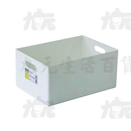 【九元生活百貨】聯府TLR-06你可6號收納盒置物收納TLR06