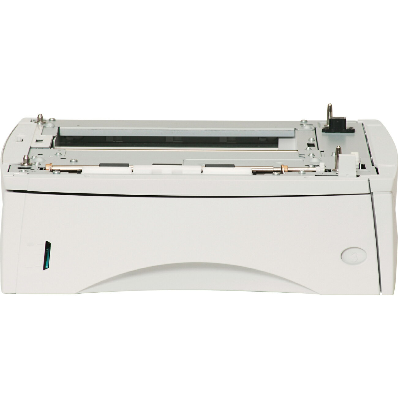 HP 500 Sheets Paper Tray  R73-6008 For LaserJet 4200, 4250, 4300 and 4350 Series Printers - 500 Sheet 0