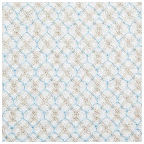 蕾絲窗簾 ESPACE TBL 150×176×1 NITORI宜得利家居 7