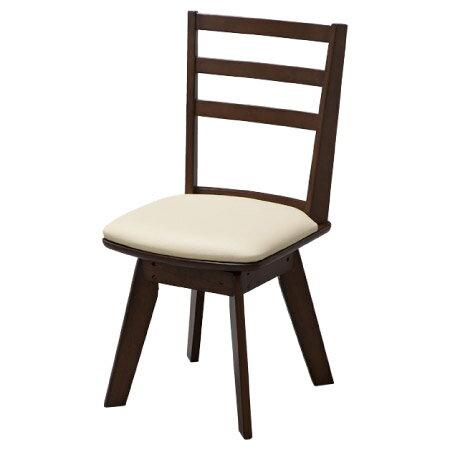 ◎可伸縮兩人餐桌椅組 ROA MBR NITORI宜得利家居 3