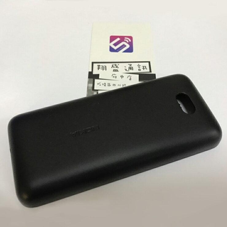 ??無賴WL小舖??Nokia 207專用背蓋 208可用 無相機版