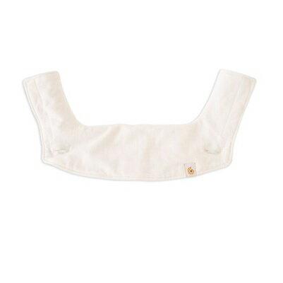 美國【Ergo baby】360口水巾 - 限時優惠好康折扣