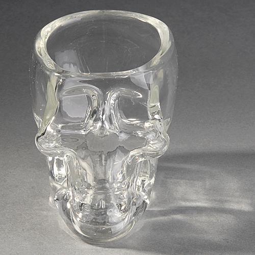 Crystal Glass Mug Cup 0
