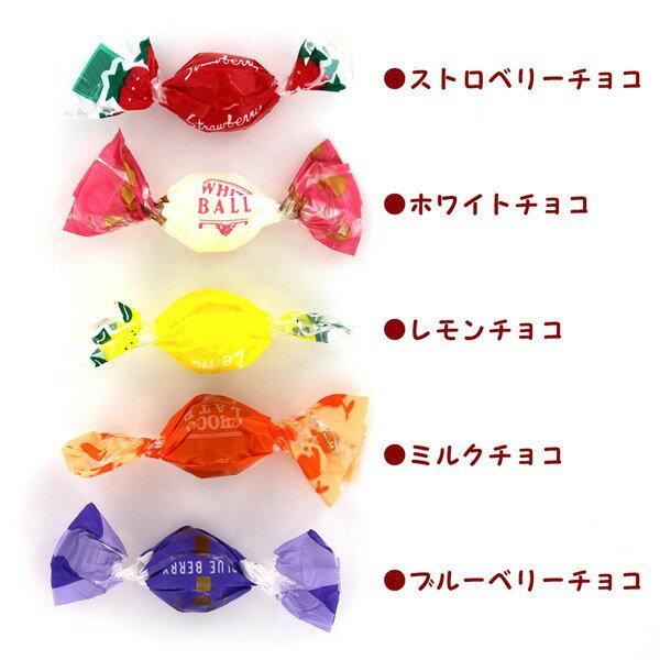 【高岡】5種類巧克力 155g 藍莓 / 牛奶 / 草莓 / 檸檬 / 白巧克力 日本進口零食 3.18-4 / 7店休 暫停出貨 2