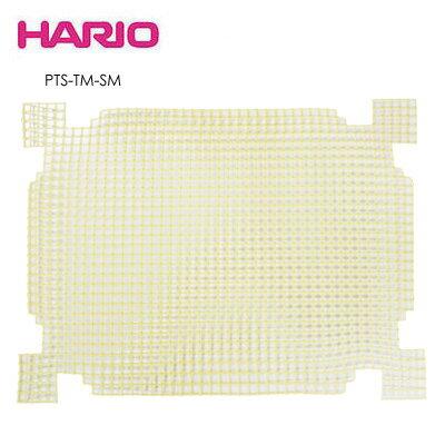 《HARIO》寵物專用大型尿墊專用固定網PTS-TM-SM