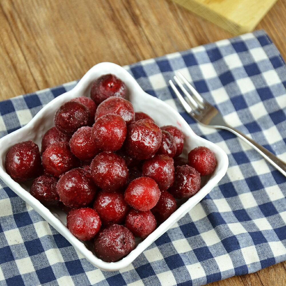 【幸美生技】進口冷凍莓果 1公斤裝 下單免運組  藍莓 蔓越莓 覆盆莓 黑莓 草莓 黑醋栗 紅櫻桃 桑椹 如未有您需要的規格,可下單後備註 6