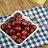 【幸美生技】進口急凍花青莓果任選12公斤免運,藍莓/蔓越莓/覆盆莓/黑莓/草莓/黑醋栗/紅櫻桃/桑椹,如未有需要的規格,可下單後再備註即可。 5