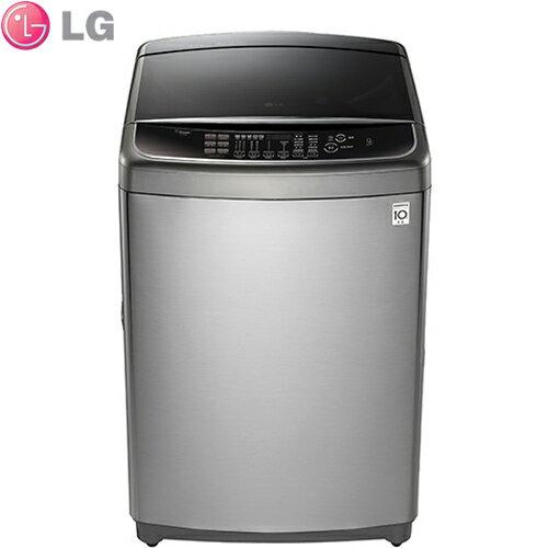 <br/><br/>  LG 樂金 WT-SD196HVG 19KG 直立式洗衣機 6MOTION DD變頻系列 (不銹鋼銀)<br/><br/>