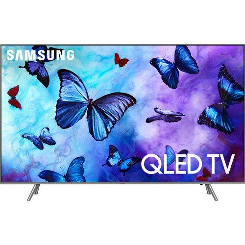 Samsung-QN82Q6FN-82-Class-HDR-UHD-Smart-QLED-TV