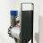 直立式鐵藝吸塵器收納架-2代款 置物架 Dyson 戴森適用 手持式吸塵器掛架 收納架 免運【A050】V7 V8 V10 V11適用 5