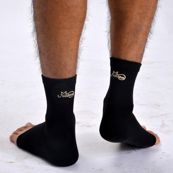 運動保健-護踝(2入)D00101