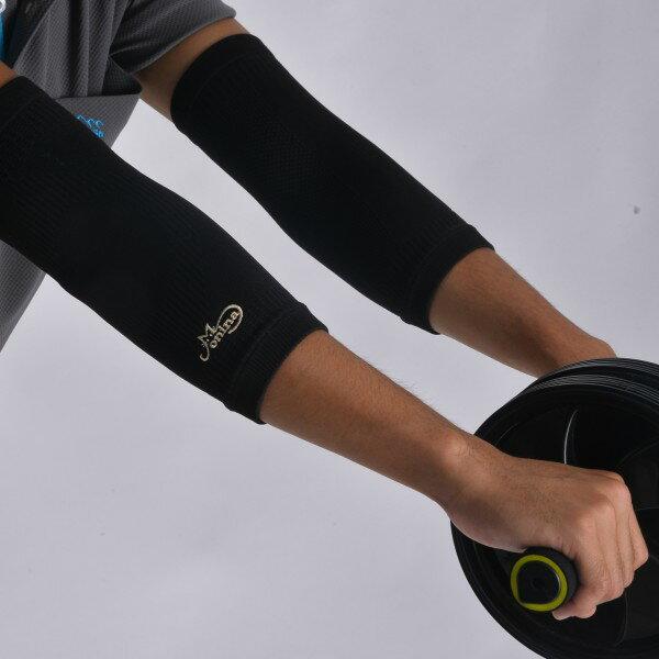 運動保健-護肘(2入)B00101