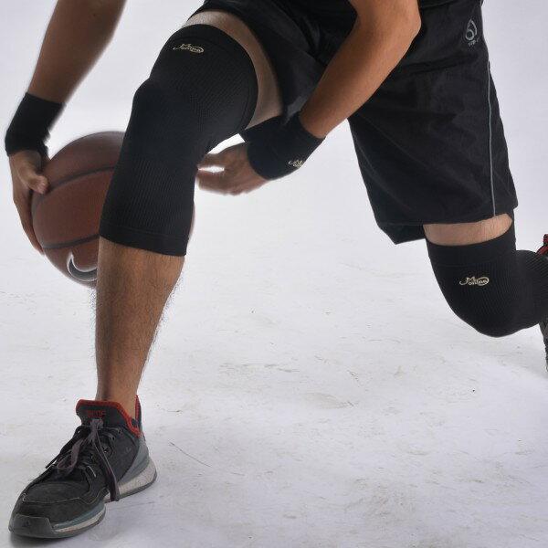 運動保健-護膝(2入)C00101