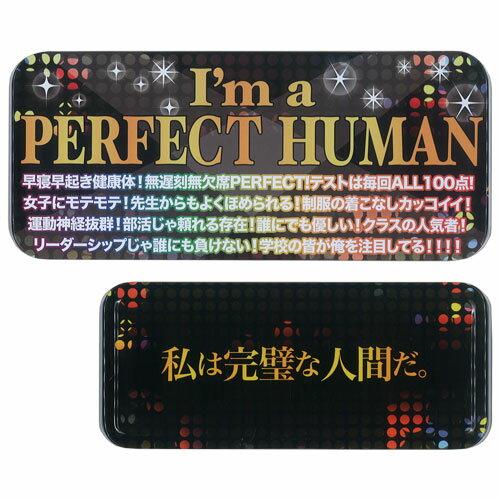 金屬解悶 鉛筆盒  小物置物盒  鐵盒 《 完璧 》★ 夢想家 Zakka #x27 fe ★