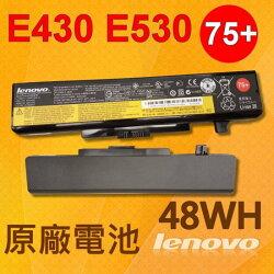 聯想 LENOVO E530 原廠電池 E535 E540 E43 E49 E430 E440 E445 E335 V585  Z385 E430 E440 E530 E535 E540  L11S6Y01 E43 E335  E430  E430c  E431 75+