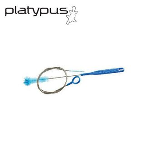 ├登山樂┤美國Platypus水袋清潔組#PLATY-08831