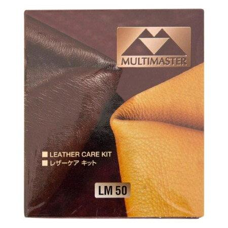 【沙發保養】皮革用清潔保養組50MLNITORI宜得利家居