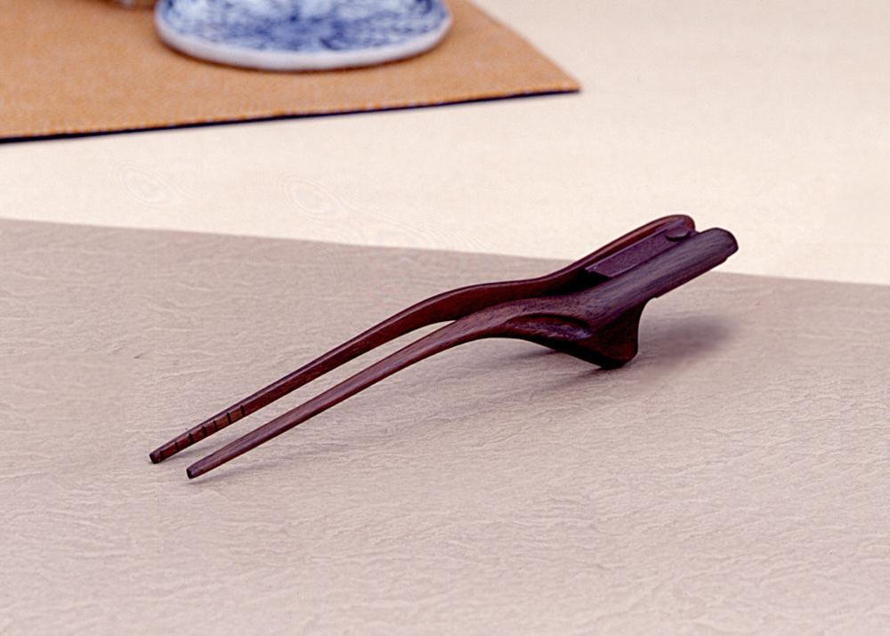 介護筷子-筷之助系列 *日本進口*『康森銀髮生活館』無障礙輔具專賣店 0