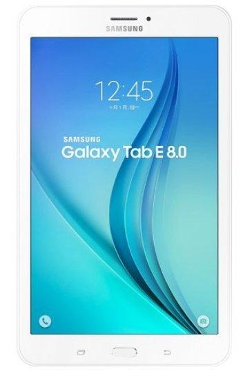 SAMSUNG全新平板※三星SAMSUNG GALAXY Tab E 8.0 LTE (T377平板)