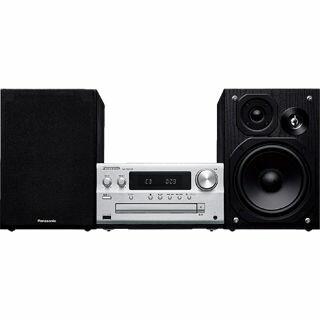 嘉頓國際 日本公司貨 國際牌 PANASONIC【SC-PMX90】組合音響 DSD USB-DAC - 限時優惠好康折扣