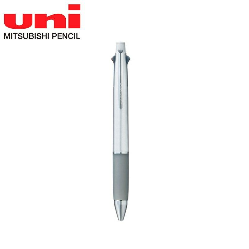 又敗家@日本UNI多色機能筆MSXE5-1000-07mm雙滾珠筆尖設計(0.7mm紅、黑、藍、綠四色原子筆+0.5mm自動鉛筆)三菱多色溜溜筆 Jetstream原子筆 4+1機能筆 多色原子筆