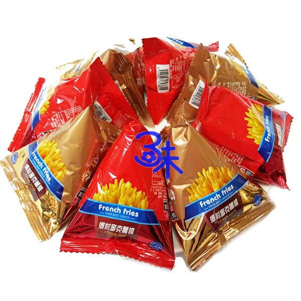 ^(馬來西亞^) 蓬萊寶島 鄉村麥克薯條 1包 600 公克 ^(約 45 個^) 115