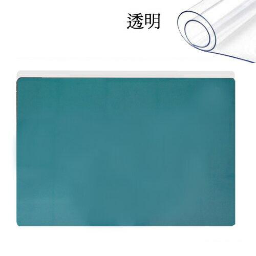 【iMAT】 無毒環保抗菌 桌墊 1