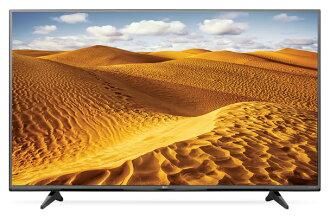 LG 樂金 65UF680T 65型4K連網UHD液晶電視 ★指定區域配送安裝★