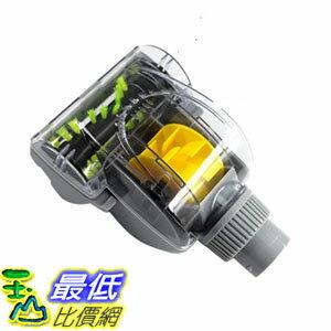 [106玉山最低比價網] 相容 dyson戴森 DC59 DC62 DC44 DC74 V6吸塵器配件除?專用吸頭