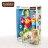 Yookidoo 以色列 洗澡玩具 /  戲水玩具 - 迷藏水龍頭齒輪套組 1