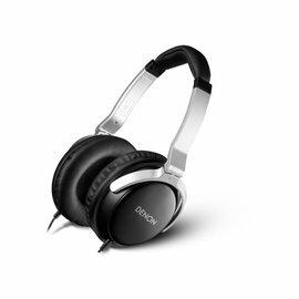 DENON AH-D510 耳罩式耳機