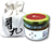 【兩入一組,含運優惠價599元】新竹在地三十年人氣名店 【翟九】 招牌肉燥 純手工製作 天然食材 不含任何化學添加物 1