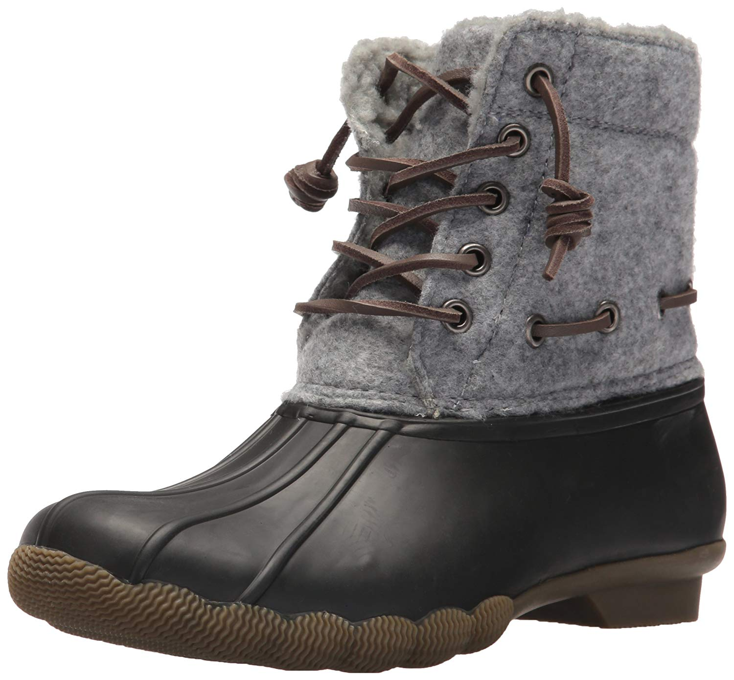 33dda3784e2 Steve Madden Womens Torrent Closed Toe Ankle Rainboots