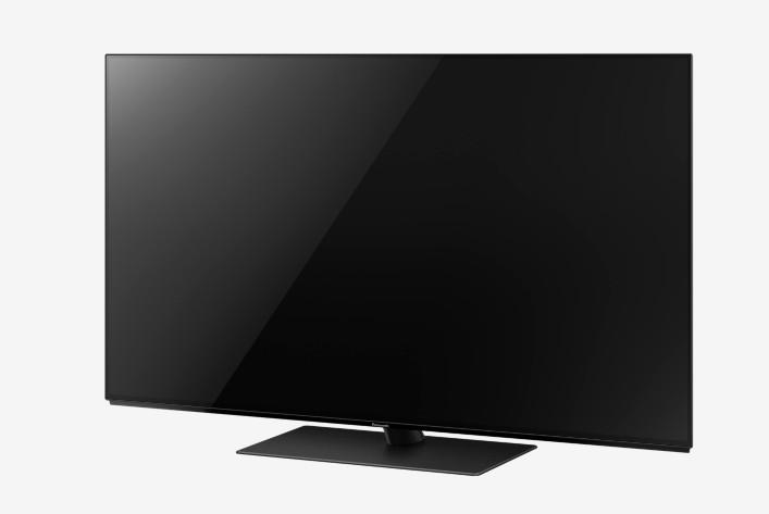 ****東洋數位家電****  國際OLED 電視  TH-65FZ950W 日本製 4K