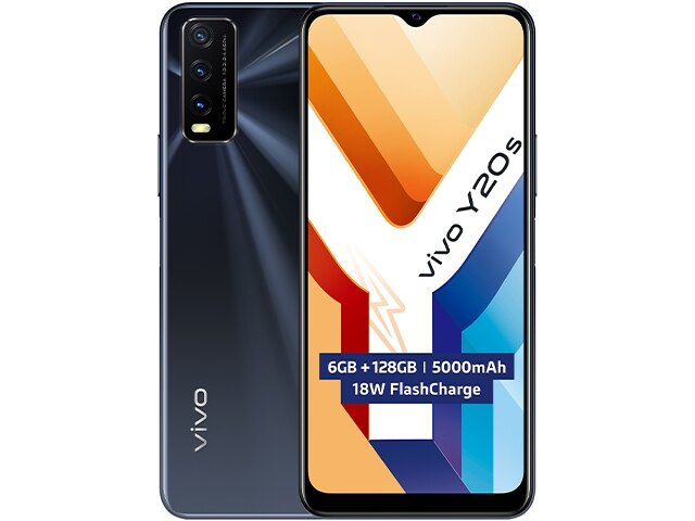 VIVO Y20s 4G/128G ※ 手機顏色下單前請先詢問 ※ 可以提供購買憑證如果需要憑證下單請先跟我們說