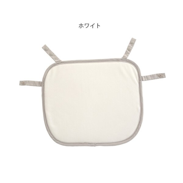 日本BabyHopper 夏季涼感透氣墊 ERGO揹巾專用 -日本必買 日本樂天代購 (2270)。滿額免運 6