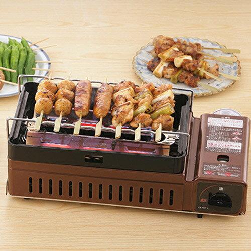 日本岩谷Iwatani  /  CB-ABR-1  / 多功能烤盤 / 卡式爐 / 瓦斯爐 / 烤肉爐-日本必買  / 日本樂天代購(4880*2.7)。件件免運 3