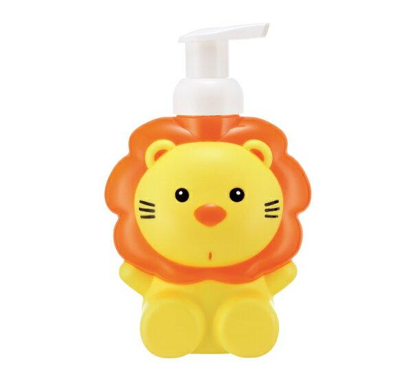 小獅王辛巴 嬰兒泡泡慕斯 700ml【德芳保健藥妝】